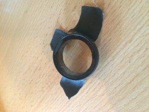 lencap variante für die runcam 2